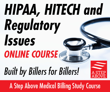 HIPAA, HITECH And Other Regulatory Issues