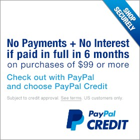 pay-pal-credit